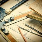 materiali da disegno italian design institute