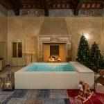 piscina domestica di design italian design institute