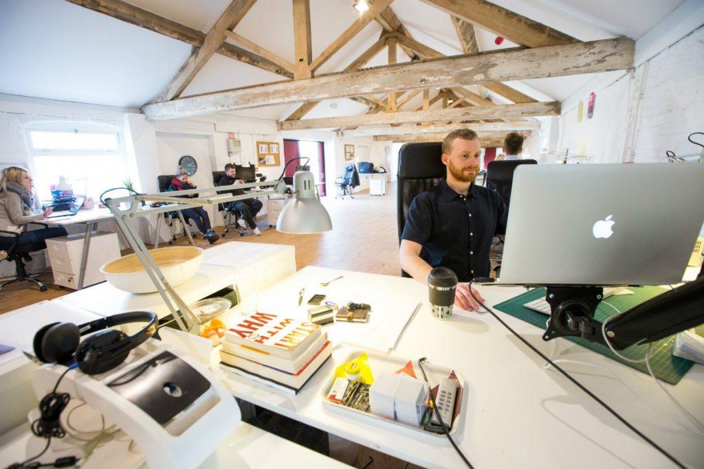 corsi di design italian design institute