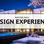 design experience italian design institute