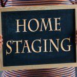 home staging italian design institute
