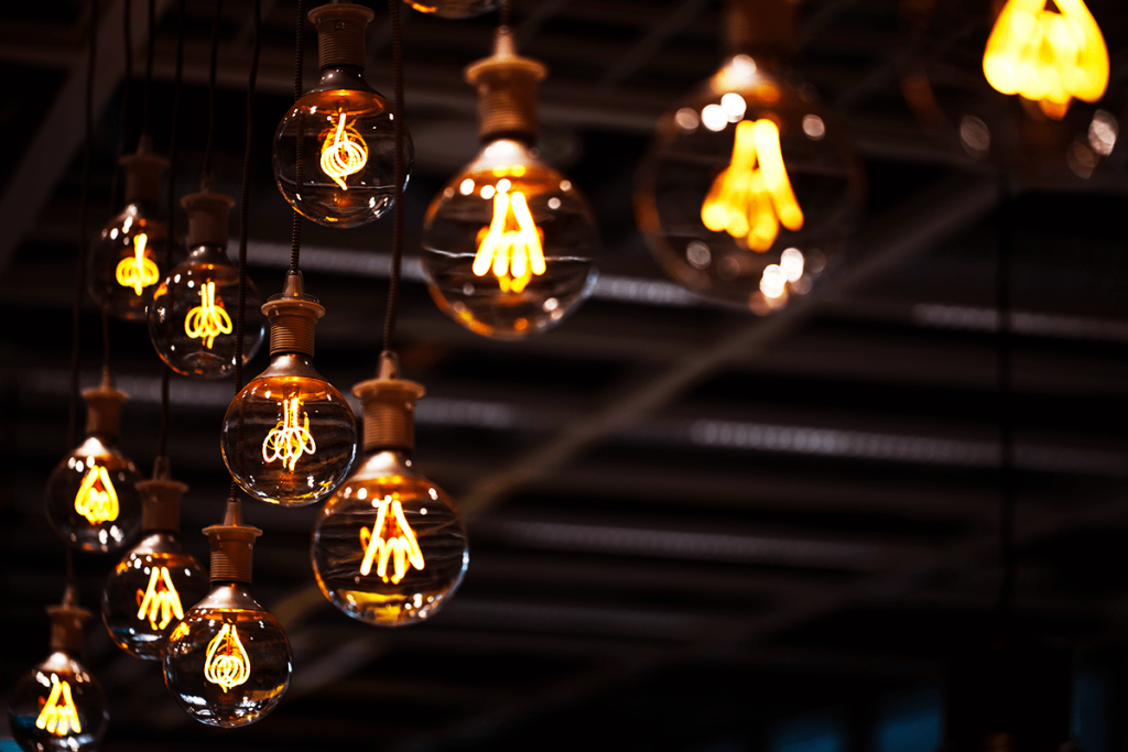 diventare lighting designer