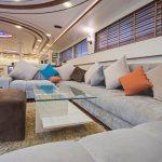 yacht designer italian design institute