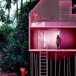 antireality architetture visionarie italian design institute
