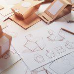 packaging design italian design institute