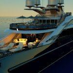 design navale