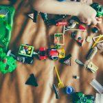 toy design italian design institute