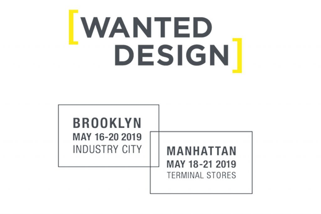 wanted design italian design institute