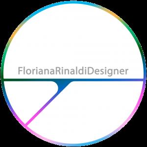 Floriana-rinaldi-designer