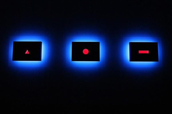 light-project-italian-design-institute