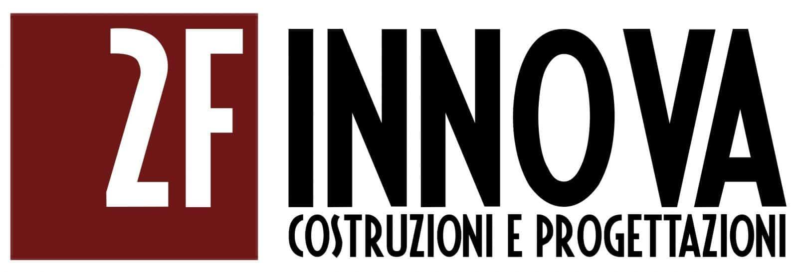 2f innova