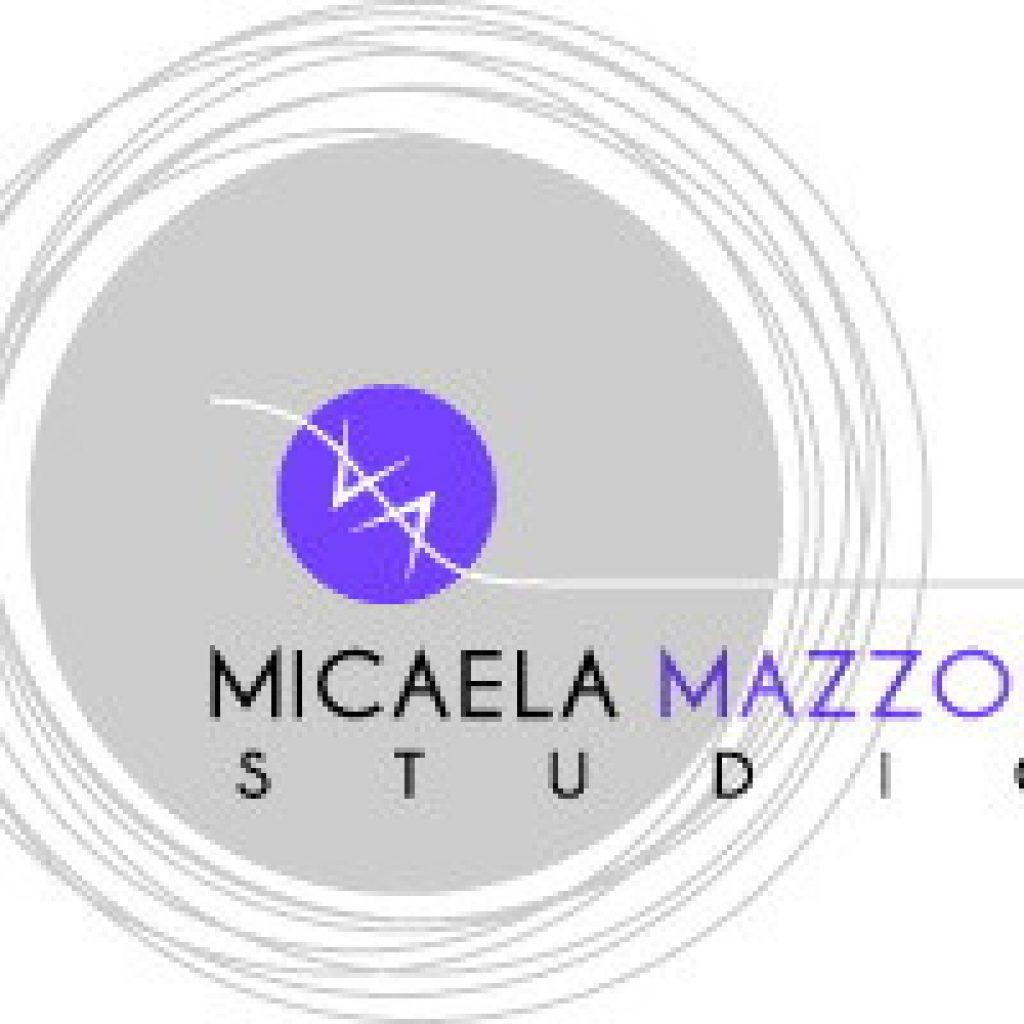 Micaela-mazzoni
