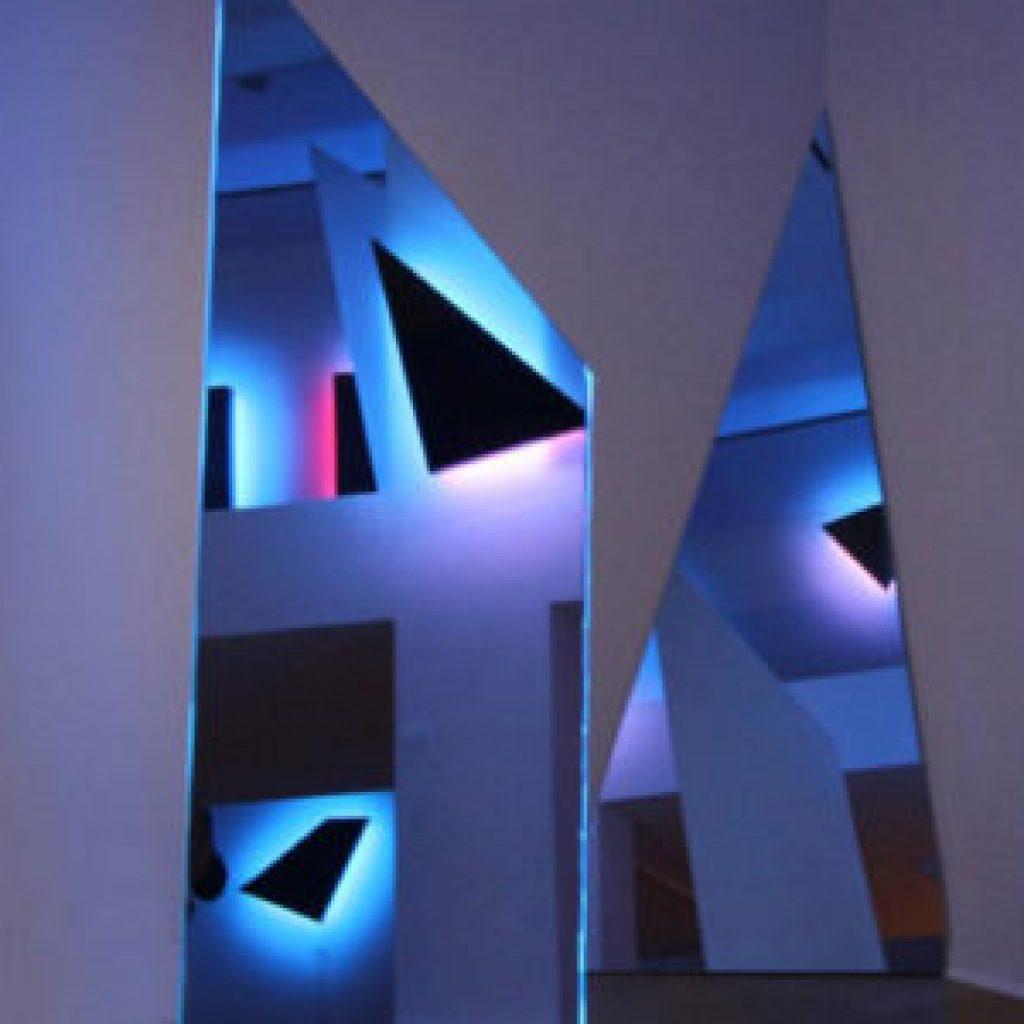 nanda vigo project milano italian design institute
