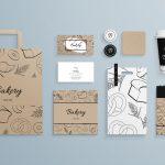 realizzare un packaging design italian design institute