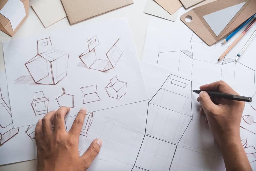 ricerca nel packaging design italian design institute