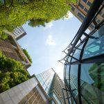 verde urbano per la riqualificazione delle periferie italian design institute