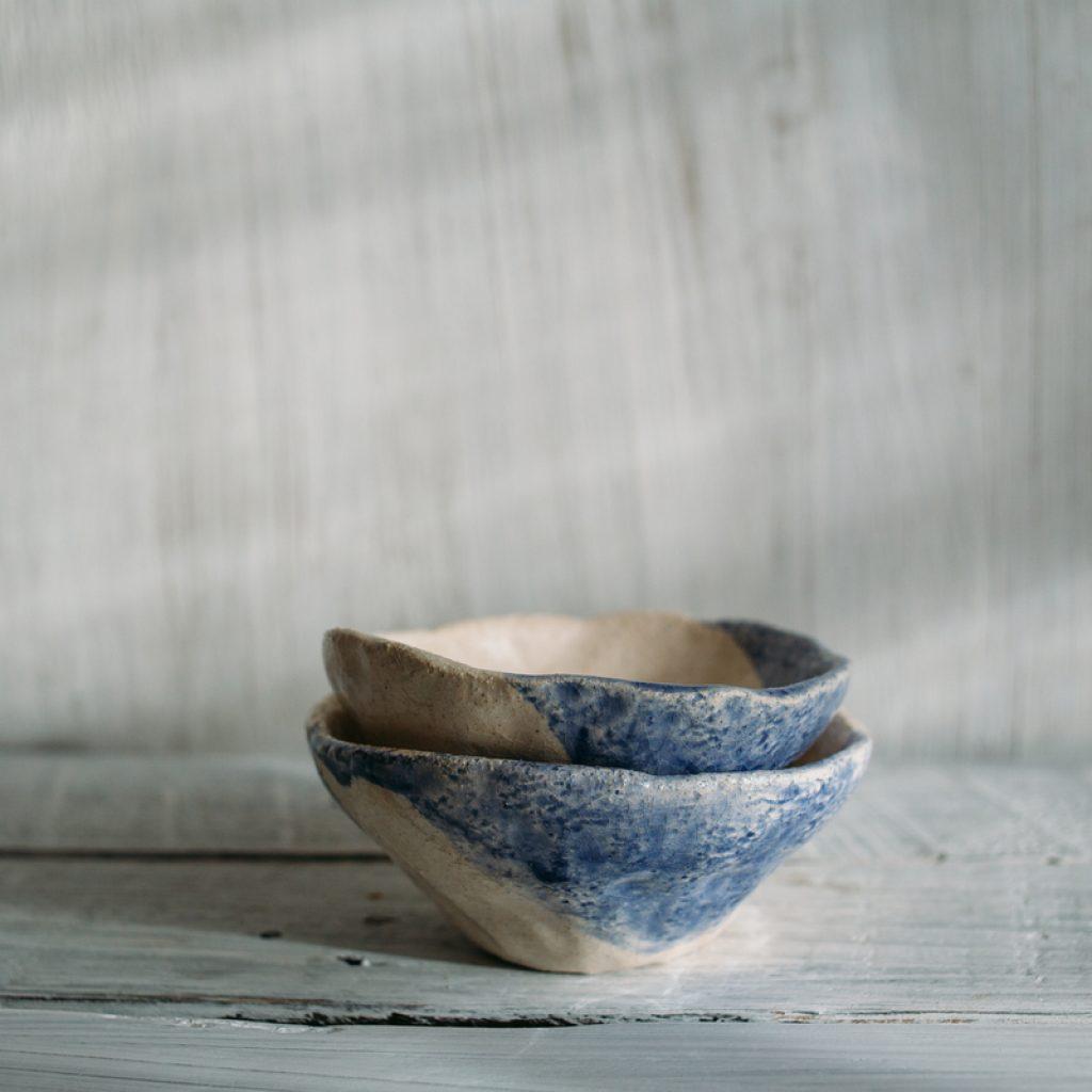 ceramica-design-2019