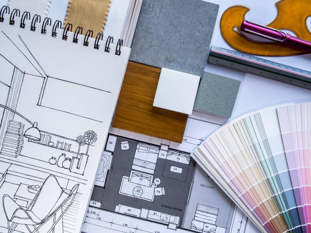 master-interior-design-italian-design-institute-1