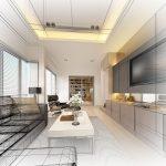 master interior design italian design institute