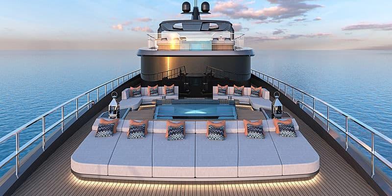 superyacht-con-cascata-italian-design-institute-3