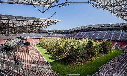 foresta-nello-stadio-idi