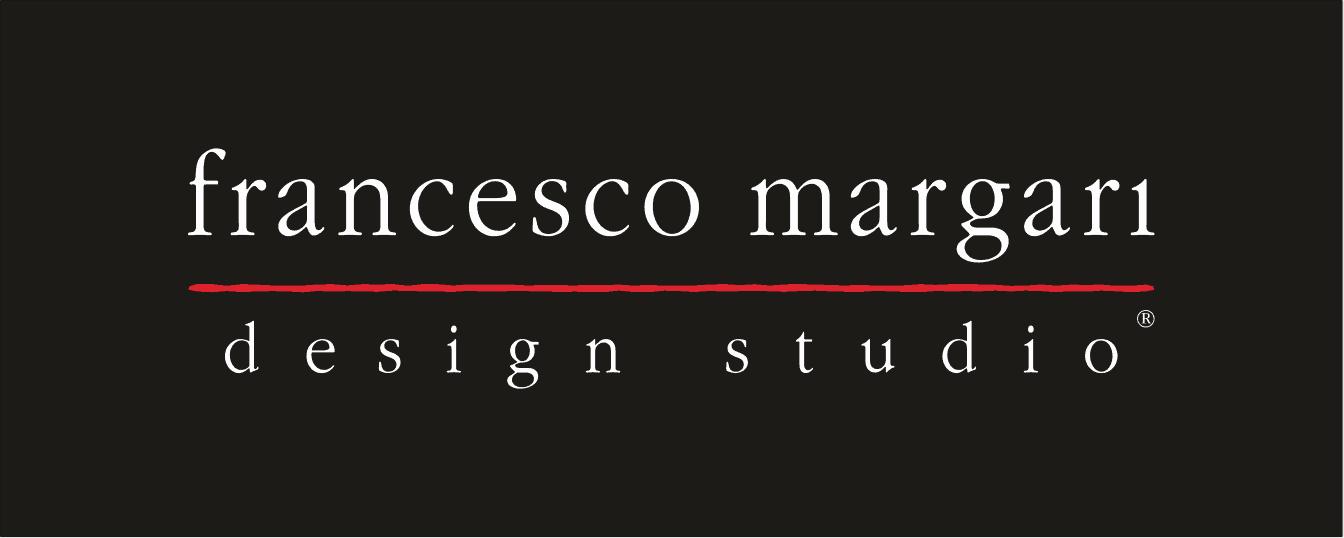 Francesco margari