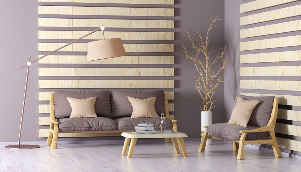 master-interior-design-milano-roma