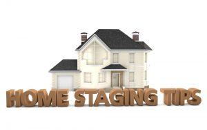 regole home staging italian design institute