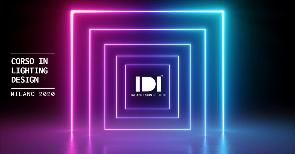 design-corso-lighting-idi