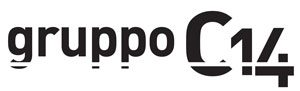 logo-c14-01_web