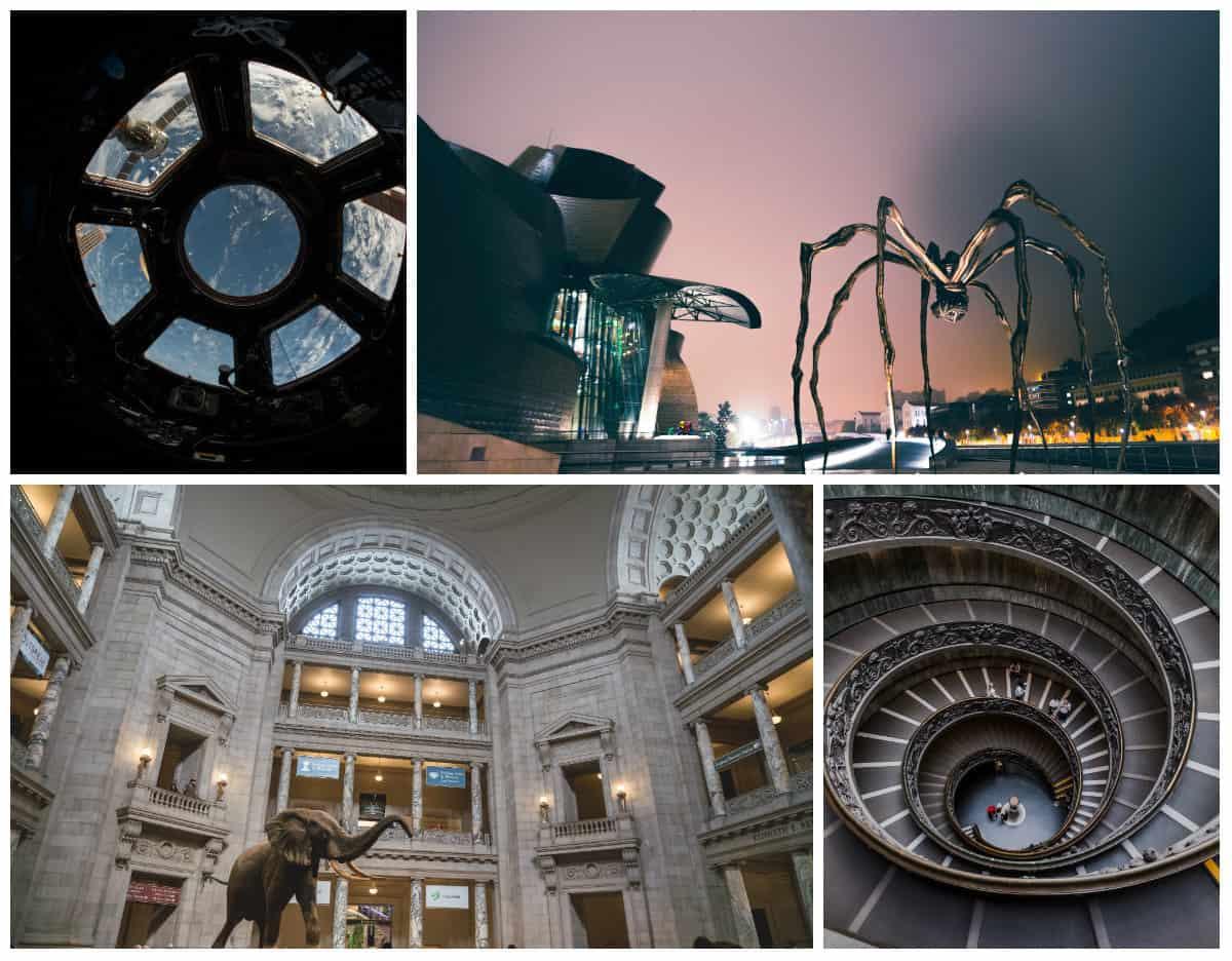 musei-da-visitare-online-italian-design-institute-2