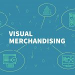 visual-merchandising-corso-online-italian-design-institute