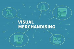 visual-merchandising-corso-online-italian-design-institute