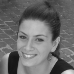 Flora Olivieri