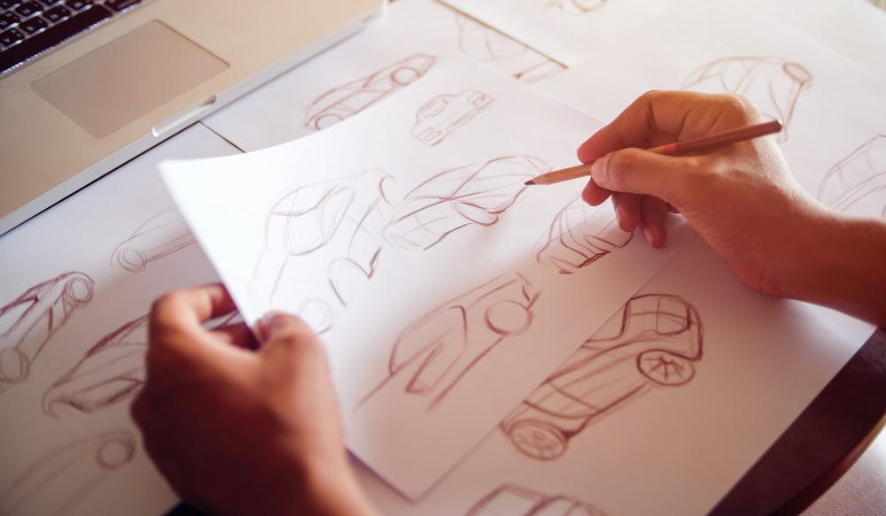 corsi-e-master-design-italian-design-institute