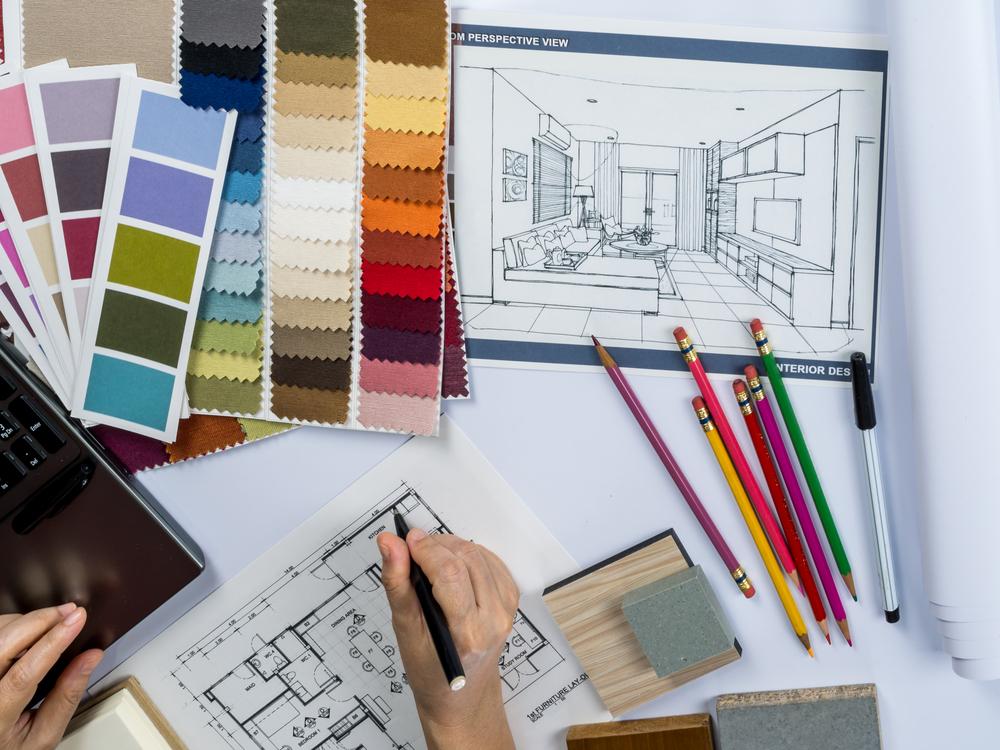 idi-corsi-e-master-design-milano