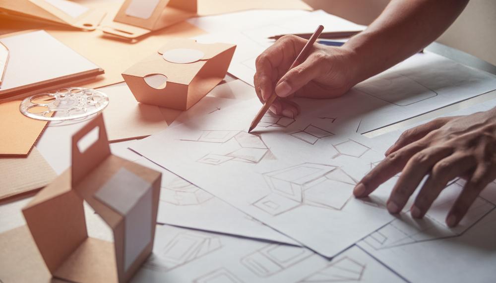 le-regole-del-packaging-design-italian-design-institute