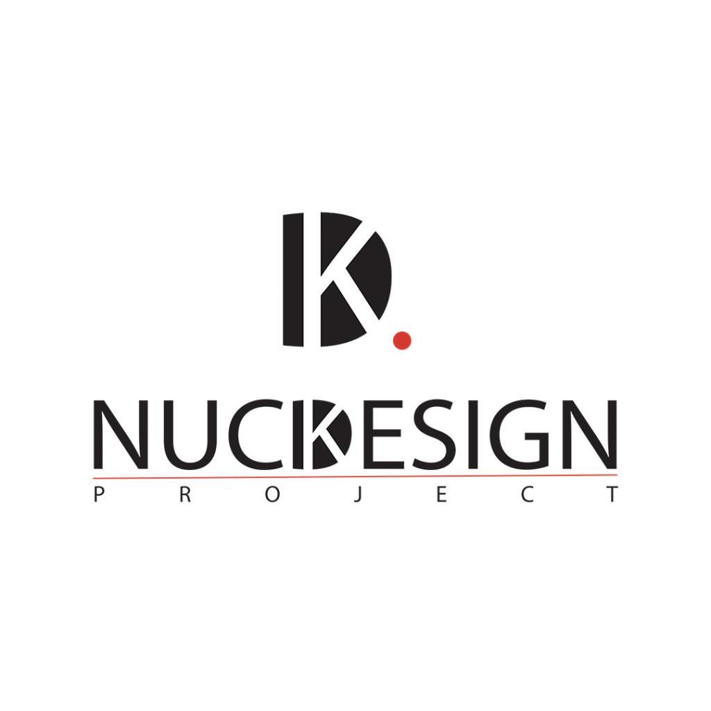 Nuck design
