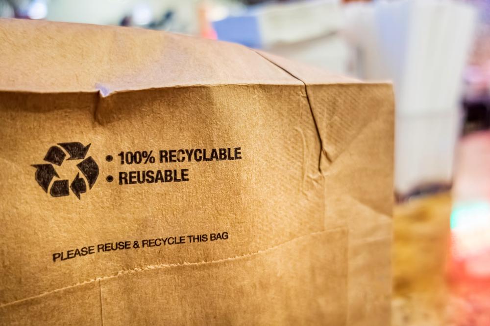 packaging sostenibile italian design institute