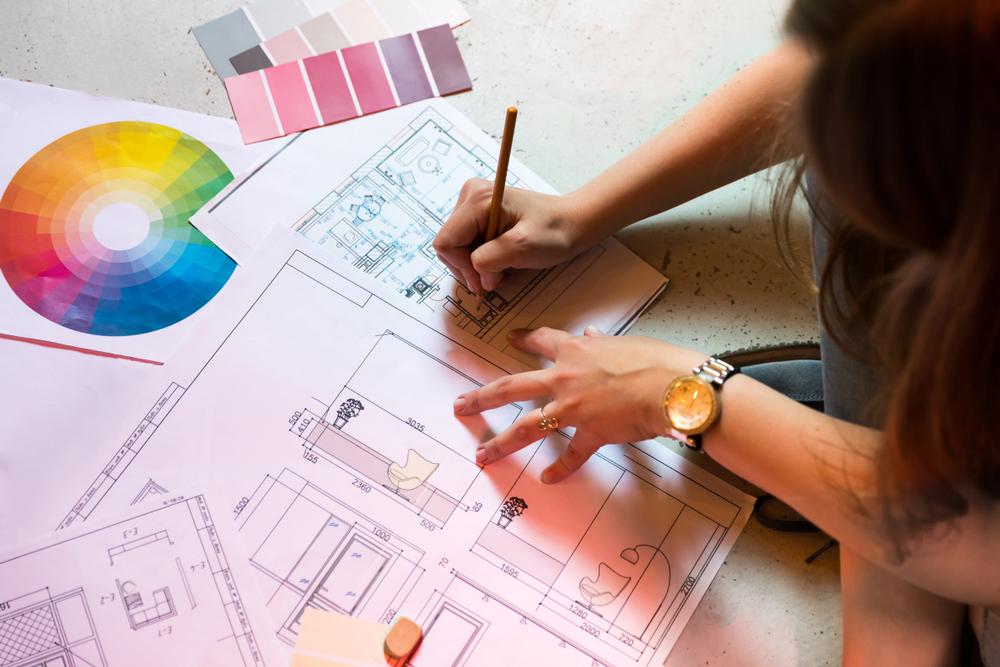 corsi-master-design-idi