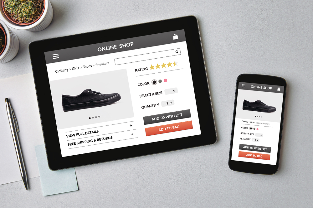 corso-e-commerce-online-stylist-visual-merchanding-italian-design-institute