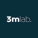 3m lab