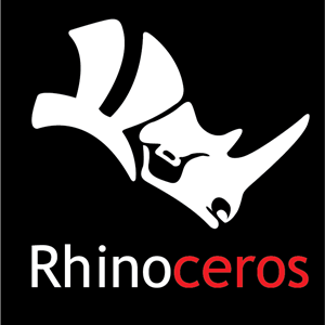 rhinoceros-3d-logo-770376f408-seeklogo.com_