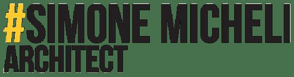 simone-micheli-architect