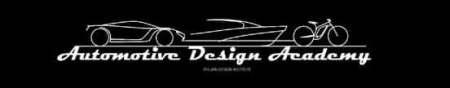 master-automotive-design-logo